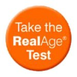 real-age-testimg_assist_custom1